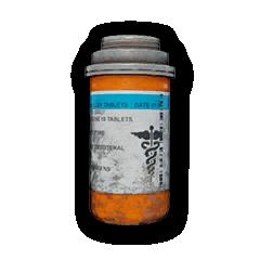 Medical Items Pubg Mobile Zilliongamer