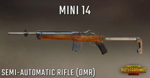Mini14