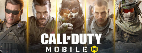 COD Mobile: Tips & Guides