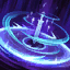 TFT Mobile Shen Skill Galaxies Set: Future's Refuge - zilliongamer
