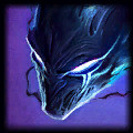 TFT Mobile Nocturne Galaxies Set - zilliongamer