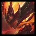 TFT Set 5 Champion: Kennen - zilliongamer