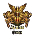 arena-party