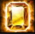 lvl_10_light_resistance_crystal