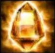 lvl_11_light_resistance_crystal