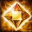 lvl_9_light_resistance_crystal