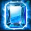 lvl_10_water_resistance_crystal
