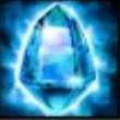 lvl_11_water_resistance_crystal