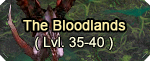 the_bloodlands