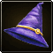 gloridon_hat