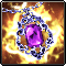 legendary_ethereal_brooch