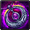 legendary_magister_brooch