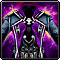 legendary_magister_robe