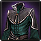 magister_robe