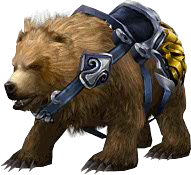 grizzled_battle_bear