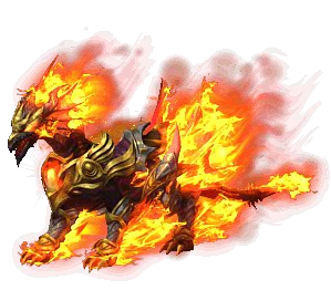 inferno_dragon