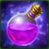 lv2-crystal-flask