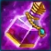 lv4-crystal-flask